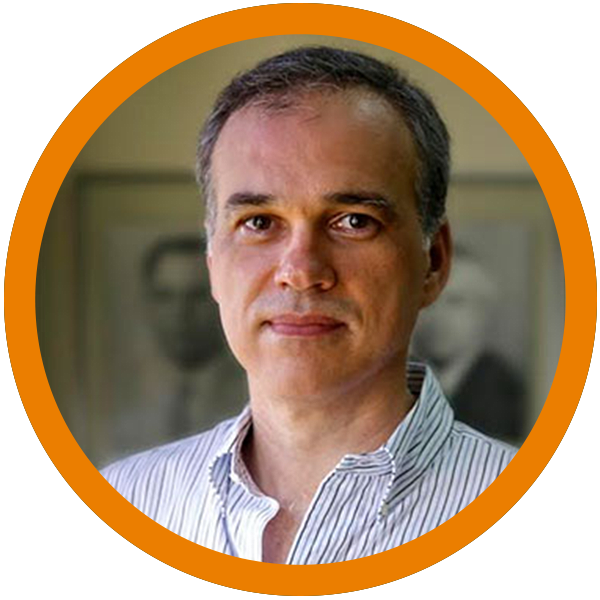Foto de perfil de José Melo