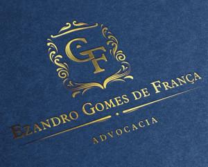 Ezandro Gomes de França Advocacia