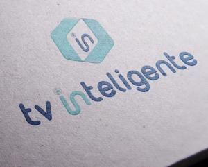 TV Inteligente