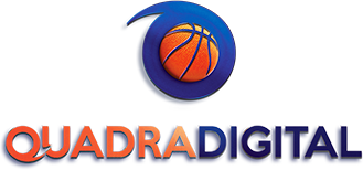 Quadra Digital logo